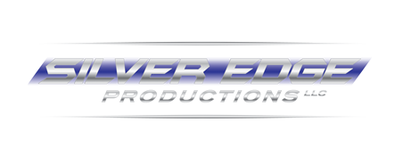 Silver Edge Productions